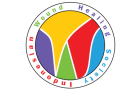 Indonesian Wound Healing Society