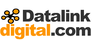 datalink digital